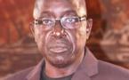 Le Président Macky Sall, la boussole de la raison, Par Soro DIOP