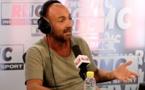 Christophe Dugarry choque après avoir comparé Messi à « un gamin à moitié autiste »