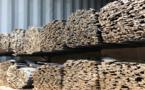 Acier, une filière qui n'a pas une santé… de fer, menacée de disparition