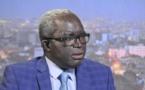 Le Sénégal a besoin d'hommes d'Etat et non de zèbres d'Etat, Par Babacar Justin Ndiaye