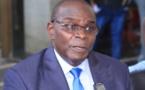 L'épouse d'Aymerou Gningue sert une plainte à Moustapha Cissé Lo