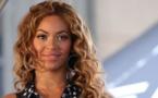 """Beyoncé : """"votez comme si notre vie en dépendait"""""""