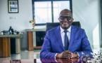 Prise de parole de Babacar Ngom Sédima: PressAfrik ne relayera pas la grosse farce