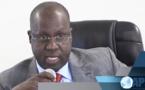 """Affaire des gazelles Oryx: le ministre Abdou Karim Sall dit n'avoir """"rien à se reprocher"""""""