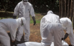 COVID-19 : plus  de 551.000 décès dans le monde