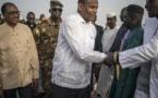 Mali: le Premier ministre promet «rapidement» un gouvernement d'ouverture