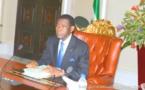 Guinée Equatoriale, premier pays africain qui utilisera le médicament Remdesivir pour les patients graves de covid-19