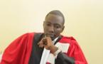 Pour une gestion utile du foncier rural... Par le Pr Cheikh Abdou wakhab ndiaye