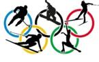 Urgent - Les Jeux olympiques de la jeunesse de 2022 au Sénégal repoussés à 2026 (officiel)