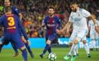 Karim Benzema et Lionel Messi divisent l'Espagne, Zlatan Ibrahimovic bouleverse le destin de l'AC Milan