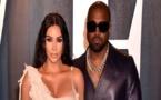 Kanye West : Kim Kardashian prête à divorcer mais à une seule condition