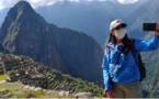 Coronavirus: l'industrie du tourisme mondial a perdu 320 milliards de dollars