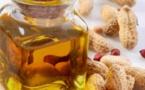 Sénégal : 10 095 tonnes d'huiles raffinées d'arachides vendues à fin décembre 2019