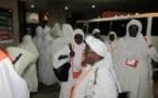 Pèlerinage-Retour: 296 pèlerins ont quitté Djeddah cette nuit pour Dakar