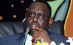 Tambacounda : les jeunes de l'APR dénoncent la ''marginalisation'' de leur région
