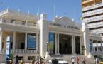 Multiplication structures d'appui au secteur privé: Comment Me Wade a «tué» la Chambre de Commerce de Dakar