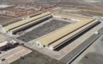 La Chambre de Commerce de Dakar réclame la Gare des gros porteurs et le marché d'intérêt national de Diamnadio