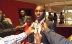 AUDIO – 1er novembre – Journée africaine de la jeunesse : Me Aliou Sow, président du CNJS & les « sempiternelles  attentes »