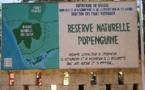 Réserve naturelle communautaire de Popenguine: Un exemple réussi de développement durable