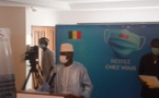 """Coronavirus au Sénégal : les mesures """"pas nouvelles"""" du ministre de l'Intérieur"""