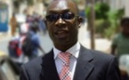 Condamnation de Tamsir Jupiter Ndiaye, lourde selon des organisations…