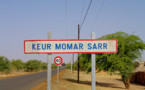 Pénurie d'eau à Dakar, la SDE prolonge le calvaire des populations