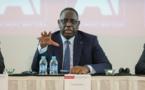 Le président Macky Sall attendu ce samedi à Médina Baye