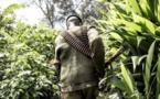RD Congo: le militaire fugitif, responsable de la tuerie de Sange, appréhendé