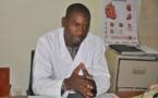 Sénégal : « près de 4 millions de Sénégalais sont sujets à risques au Coronavirus » (cardiologue)