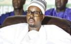 Serigne Bassirou Mbacké Abdou Khadre a présenté les condoléances du Khalife général des Mourides à Médina Baye