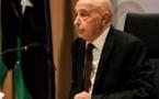 Libye: discussions entre le chef du Parlement de Tobrouk et l'ambassadeur américain