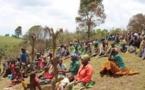 RDC: l'ONU s'inquiète de la recrudescence des violences dans la région des Hauts plateaux