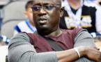 Manager général de l'équipe nationale de Basket, Makhtar Ndiaye dévoile ses ambitions