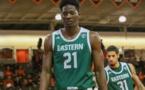 Chorale Roanne Basket: le Sénégalais Boubacar Touré fait un bon début