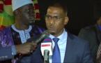 Succession du Dr Alioune Sarr à la tête du CNG de lutte: Kéba Kanté surgit de nulle part pour se positionner