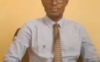 Le Mali, les mêmes causes produisent toujours les mêmes effets ! (Par Ibrahima Fall, juriste)