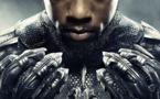 Chadwick Boseman, acteur principal de «Black Panther» décède d'un cancer à 43 ans