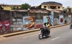 Guinée: opposants et sages assiégés à Tanéné