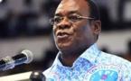 L'opposition ivoirienne demande à Emmanuel Macron sa position sur la candidature Ouattara