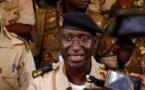 Mali: la junte procède à plusieurs nominations, IBK à l'hôpital