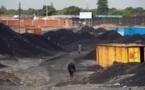 RDC: les femmes du secteur minier se mobilisent contre la corruption