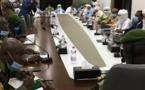 Mali : des concertations nationales laborieuses