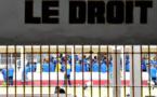 RDC: la Fondation Bill Clinton alerte sur la situation dans les prisons