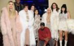 """Kim Kardashian annonce la fin de """"La famille Kardashian"""" une téléréalité à succès"""