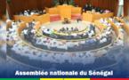 L'Assemblée nationale met en place une Mission d'information pour inspecter le Plan décennal de lutte contre les inondations