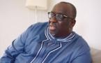 Corruption IAAF: 5 ans de prison pour Diack-fils et une amende de 658 millions francs FCFA