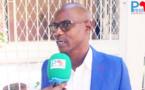 """Condamnation de Lamine Diack: le président de L'Anps fustige le traitement """"stigmatisant"""" des médias français (vidéo)"""