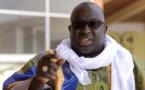 Verdict prononcé dans l'affaire IAAF: les premiers mots de Pape Massata Diack