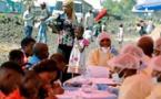Ebola en RDC: le GEC appelle à soutenir le système de santé national