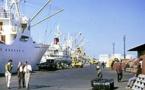 Port Autonome de Dakar: les dépôts bloqués par les transporteurs